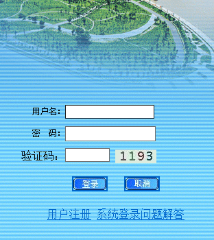 武汉市养老保险查询系统